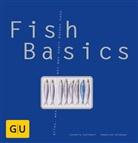 DICKHAUT, Sebastian Dickhaut, Schinhar, Cornelia Schinharl - Fish-Basics