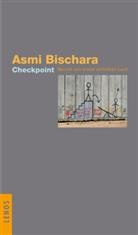 Asmi Bischara, Hartmut Fähndrich, Hartmut Fähndrich - Checkpoint