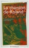 Anonyme, Jean Dufournet - La chanson de Roland