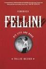 Tullio Kezich, Tullio/ Proctor Kezich - Federico Fellini