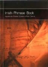 Paul Dorris - Irish Phrase Book