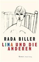 Rada Biller - Lina und die anderen