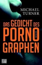 Michael Turner - Das Gedicht des Pornographen