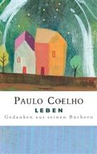Paulo Coelho - Leben