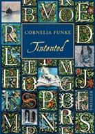 Cornelia Funke, Cornelia Funke - Tintentod