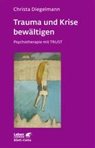 Christa Diegelmann - Trauma und Krise bewältigen