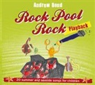 Andrew Bond - Rock Pool Rock: Rock Pool Rock, Playback (Hörbuch)