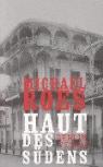 Michael Roes - Haut des Südens