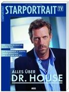 Humberg, Christian Humberg, Luka - Alles über Dr. House