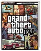 Rick Barba, Tim Bogenn - Grand Theft Auto IV