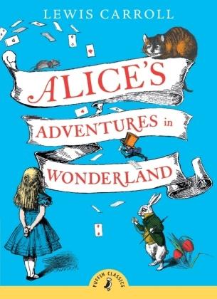 Lewis Carroll, Chris Riddell, John Tenniel - Alice's Adventures in Wonderland - Introduction by Riddell Chris