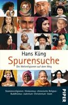 Hans Küng - Spurensuche