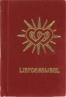 K. van der Put, Klaartje van der Put - Liefdesbijbel / druk 1