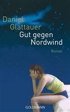 Glattauer Daniel - Gut gegen Nordwind