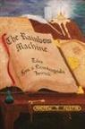 Amdrew T. Austin, Andrew T. Austin, Andrew T. Austin - The Rainbow Machine