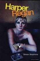 Simon Stephens - Harper Regan