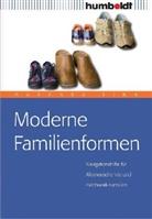 Barbara Link - Moderne Familienformen