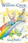 Enid Blyton - More Wishing-Chair Stories
