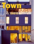 Sibylle Kramer - Townhouses & more
