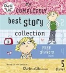 Lauren Child - My Completely Best Story Collection