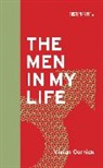 Vivian Gornick, Vivian Gornick, Deborah Chasman, Deborah (Co-Editor Chasman - The Men in My Life