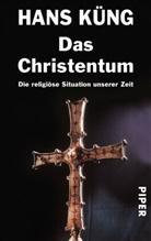 Hans Küng - Das Christentum