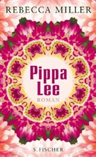Rebecca Miller - Pippa Lee