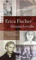 Erica Fischer - Himmelstraße