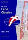 Ralf Dietrich - 10 Jahre Fanø Classics
