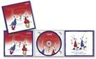 Kurt Hörtenhuber, Conny Wolf - Oups, Der Schlüssel zur Liebe, Audio-CD (Hörbuch)