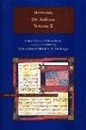 Gerrit (EDT)/ McVaugh Bos, Moses Maimonides, Gerrit Bos, Michael R. McVaugh - On Asthma