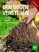 Othmar Nestroy - Den Boden verstehen