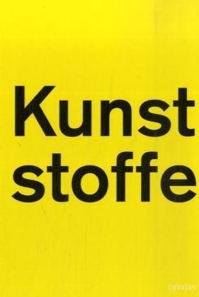 Margit Weinberg Staber, Margrit Weinberg Staber, Dorothea Strauss - Kunst-Stoffe - Texte seit 1960.