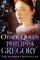 Philippa Gregory - The other queen