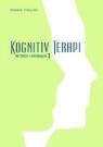 Henrik Tingleff - Kognitiv Terapi