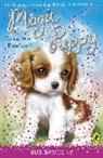Sue Bentley - Magic Puppy: Classroom Princess