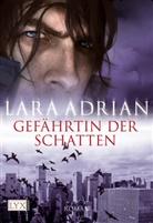 Lara Adrian - Gefährtin der Schatten
