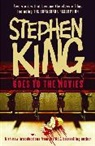 Stephen King - Stephen King Goes to the Movies