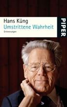 Hans Küng - Umstrittene Wahrheit