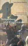 Amy Dockser Marcus, Amy Dockser Marcus - Tempelberg und Klagemauer