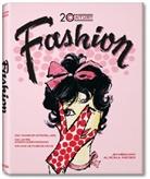 Heiman, J. Nieder Heimann, Jim Heimann, Nieder, Alison Nieder, Alison A Nieder... - 20th century fashion