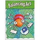 HSP, Hsp (COR), Harcourt School Publishers - Balncng Act Intervention Interaction Reader Grade 2