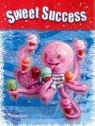 Hsp (COR), Harcourt School Publishers - Sweet Success Intervention Interaction Reader Grade 1