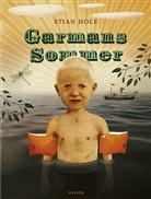 Stian Hole - Garmans Sommer