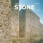 Dirk Meyhöfer - Set in Stone