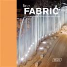 Chris van Uffelen, Chris van Uffelen - Fine Fabric