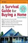 Davis, Sid Davis - Survival Guide for Buying a Home