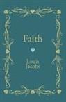 Louis Jacobs - Faith