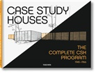 Julius Shulman, Elizabet Smith, Elizabeth Smith, Elizabeth A Smith, Elizabeth A. T. Smith, Julius Shulman... - Case study houses : the complete CSH program 1945-1966