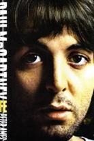 Peter Ames Carlin - Paul McCartney